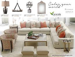 Beautiful Living Room Sets In Charlotte Nc All Rooms s