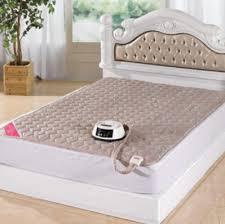 mattress heater. product thumnail image zoom mattress heater i