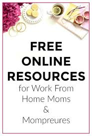search for jobs work in mama online resources