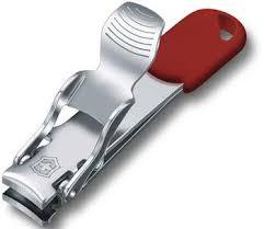<b>Ножи Victorinox</b> - купить швейцарский <b>нож</b> Викторинокс, цены и ...