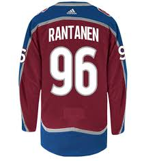 Home Nhl Mikko Avalanche Colorado Hockey Authentic Adidas Rantanen Jersey aeddefcdfefabdebf|Chargers 38, 49ers 35 (7-8)