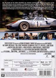 71 e 24 heures du mans) was an automobile endurance race held for le mans prototype and grand touring cars from 14 to 15 june 2003 at the circuit de la sarthe close to le mans, france before approximately 220,000 people. Le Mans 66 Gegen Jede Chance Dvd Jpc
