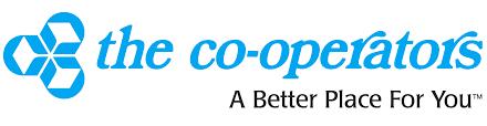 house insurance quote cooperators raipurnews