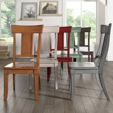 kitchen dining room chairs at overstock our best dining room bar furniture deals