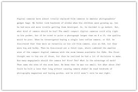 good introduction paragraph for a descriptive essay how to start a descriptive essay 12 steps pictures