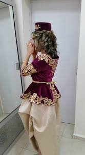 Salon Coiffure Elegance Alger Home Facebook