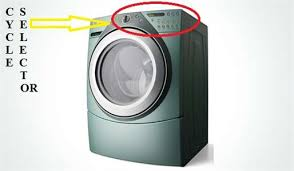 kenmore he5t washer. Fine Kenmore What Does The F11 Code On A Kenmore Elite He3 With Kenmore He5t Washer M