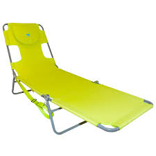 folding chaise lounge. The Ostrich Folding Chaise Lounge Chair