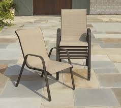 outdoor furniture home depot. Dining Room Winsome Replacement Slings For Patio Chairs Home Depot Chair Repair Mesh Lovely Creative Oflings Outdoor Furniture E