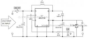 wiring diagram 5v solar battery charger circuit diagram battery solar battery charger with overcharge protection at Solar Battery Charger Wiring Diagram