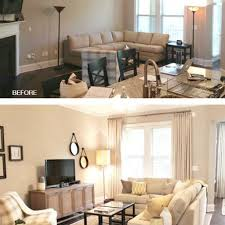 design a room with furniture. Ideas For Small Living Room Furniture Arrangements Modern Decoration Design A With