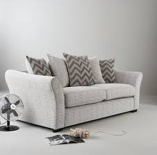 Very Living Room Furniture Very Co Uk Living Room Furniture Nomadiceuphoriacom