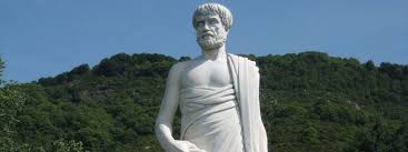 Aristotle   10 Facts On The Famous Ancient Greek Philosopher   Learnodo  Newtonic