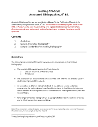 argumentative essay a dolls house cover sheet templates resume