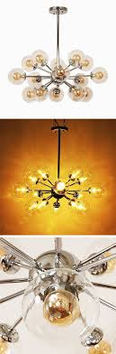 lovely 23 best lamps images on sputnik chandelier modern for chandelier belleville