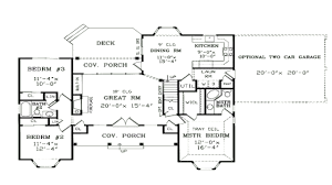 u shaped house plans with pool in middle australia arts l for u shaped house plans