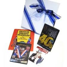 greatest generation gift box and holiday gifts for alzheimer s and dementia presents for dad