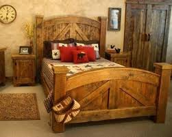 rustic look furniture. Rustic Looking Furniture Log So Rough Look At The  Doors They Are Great .