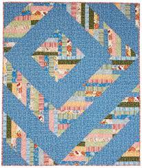 modern barn raising quilt fons porter the quilting company