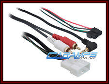 metra 70 8114 wire wiring harness ebay Metra 70 8114 Steering Wheel Control Wire Harness new car stereo steering wheel audio radio controls wire harness plug for aswc