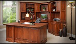 home office set. Luxury Idea Home Office Furniture Sets Lancaster PA Cedar Ridge Executive White Set A