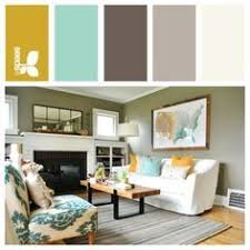 ... What Colors Go With Teal When Decorating Grey And Teal Living Room Ideas  ...