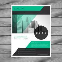 brochure template brochure free vector art 16130 free downloads