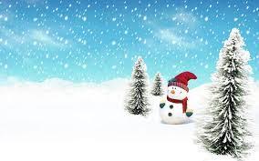 snowman backgrounds for desktop. Exellent Backgrounds Frosty The Snowman Background Desktop   Intended Backgrounds For 0