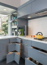 Unique Modern Kitchen Design 2017 Elegant Ideas 17 Best In Inspiration Decorating