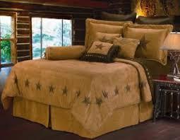 hi end furniture. hiend accents luxury star western bedding full hi end furniture