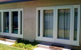 installing a sliding door high impact sliding glass doors sliding patio door sliding door installation cost how much does it cost to replace sliding glass