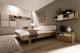 warm bedroom design. Warm Bedroom Decorating Huelsta Manit3 Design