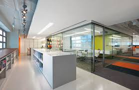 apple new office design. Apple New Office Design The Hong Kong Headquarters Of M Moser Architecture