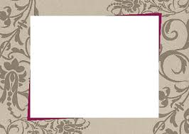 5x7 border template wedphoria photo booth borders 5x7