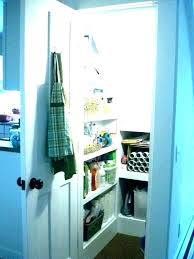 kitchen broom closet kitchen broom closet pantry cabinet corner small medium image for stupendous storage awesome