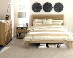 crate and barrel bedding best bed images on beds bedroom ideas and crate barrel sets bedding
