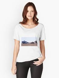 Real Life Size Chart Womens Relaxed Fit T Shirt By Fnpwargamers