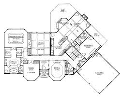 this design floor plan is sq ft and has 4 bedrooms bathrooms german house plans with house floor plan by address german