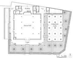 Marriage Home Design Plan Marriage Hall Autocad Drawings