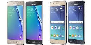 samsung galaxy smartphones. samsung-z3-vs-samsung-galaxy-j5 samsung galaxy smartphones