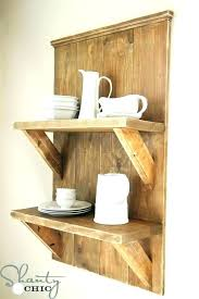 building wooden shelf wooden shelf bracket wooden shelf bracket decorative bookshelves wood decorative shelf decorative wooden building wooden shelf