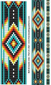 navajo bead designs. Perfect Navajo Navajo Bead Designs Decorating  The Best Image Search With O