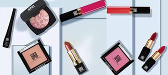 stan medora makeup kit makeup daily masarrat misbah makeup