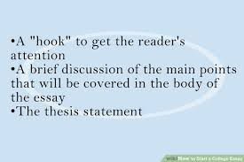custom masters essay writers website au custom dissertation help writing college essays educationusa best place to small hope bay lodge