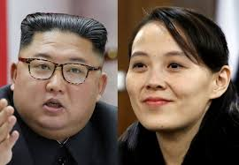 North korean leader kim jong un said he was sorry for the shooting death of a south korean fisheries official tuesday in waters near the two countries' maritime border — remarks that suggested a temporary halt to the downward spiral in relations between the two koreas during a year marked by. What Would Happen To North Korea If Kim Jong Un Died The Star