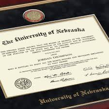 college and university diploma frames and graduation gifts  college and university diploma frames and graduation gifts church hill classics