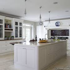 Kitchen floor tiles with white cabinets Traditional Kitchen Floor Tile Ideas With White Cabinets Pattern Kitchen Interior Living Room House Dining Room Modern Pedircitaitvcom Kitchen Floor Tile Ideas With White Cabinets Best For Floors