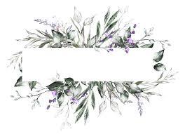 H927 38 水彩 Wallpaper Backgroundswatercolor Flowersartwork