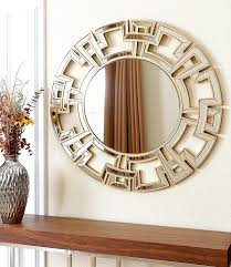 decorative mirrors for bathroom. Large Rectangular Wall Mirror Frameless Decorative Mirrors Bathroom . For