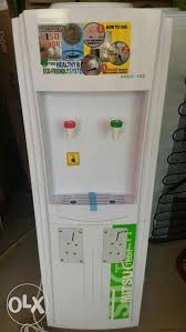 Piso Water Vending Machine Philippines Enchanting Water Vendo Vending HOT COLD ATM Coin Operated Automatic Tubig